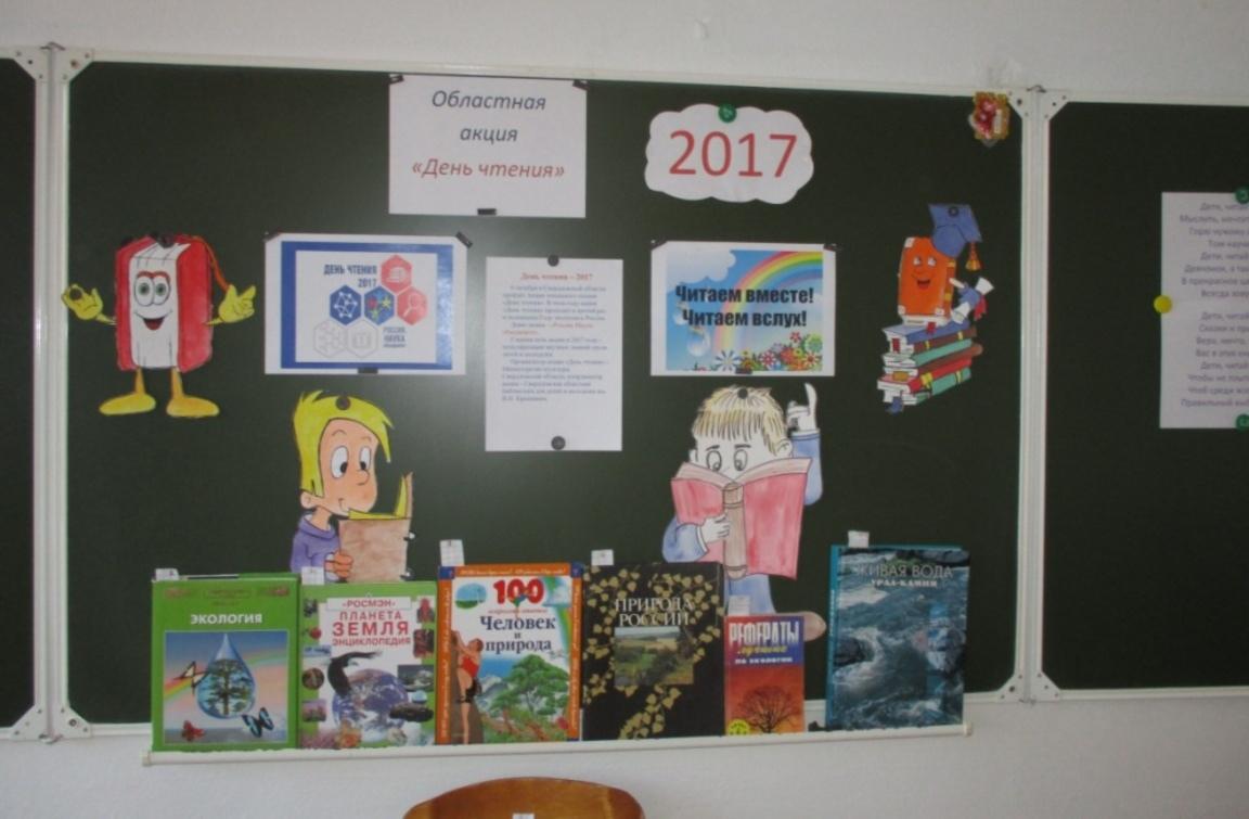 выставка Куяровская школа
